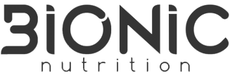 Bionic Nutrition