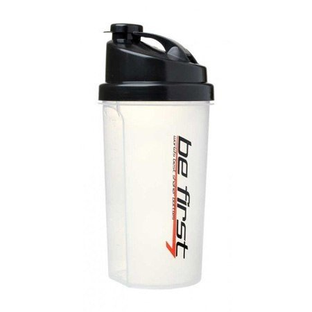 Be First Shaker