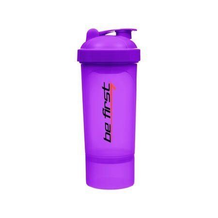 Be First Shaker Slim