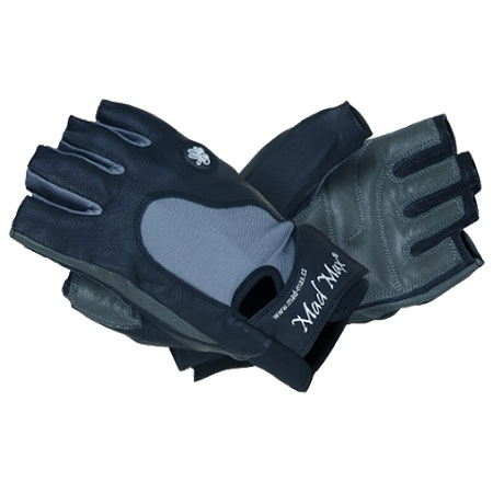 Mad Max Sport Gloves