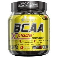 Olimp Labs BCAA