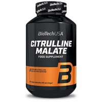 BioTech USA Citrulline-Malate