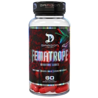 Dragon Pharma Fematrope