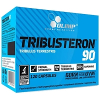 Olimp Labs Tribusteron 90