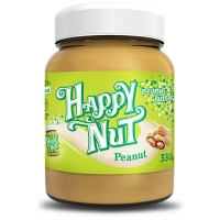 Happy Nut Natural